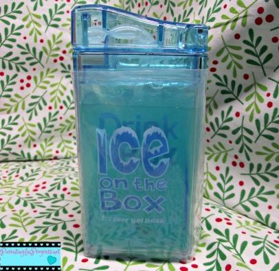 drinkbox6
