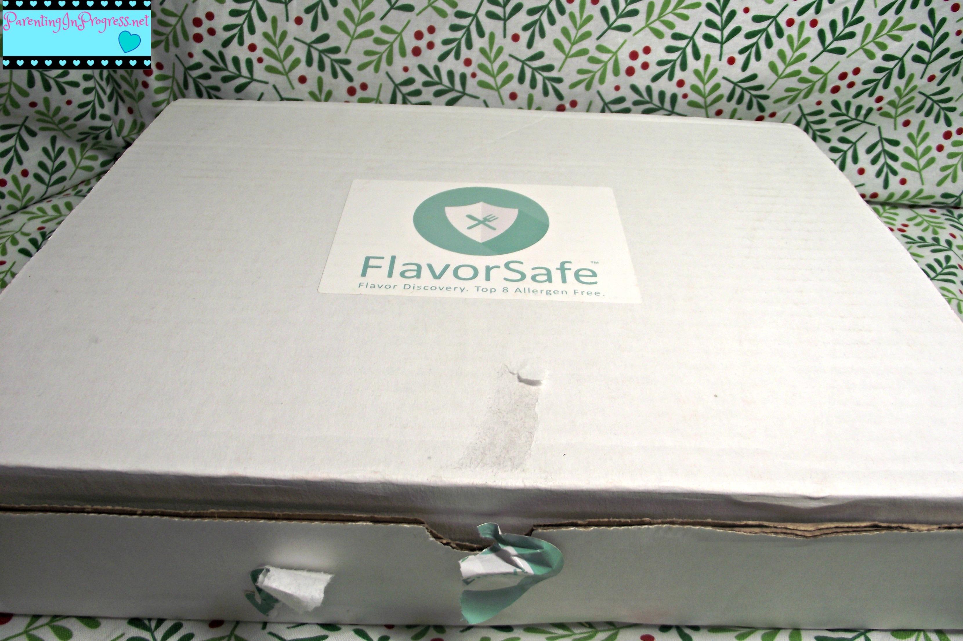 flavorsafe1
