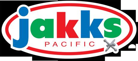 jakks_logo_new-jpg