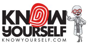 knowyourself1