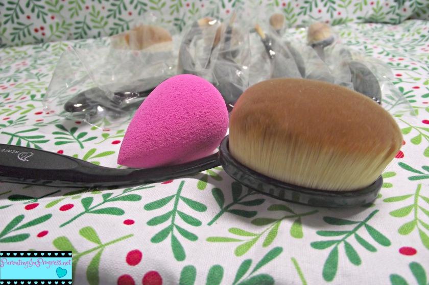 makeupbrushes4