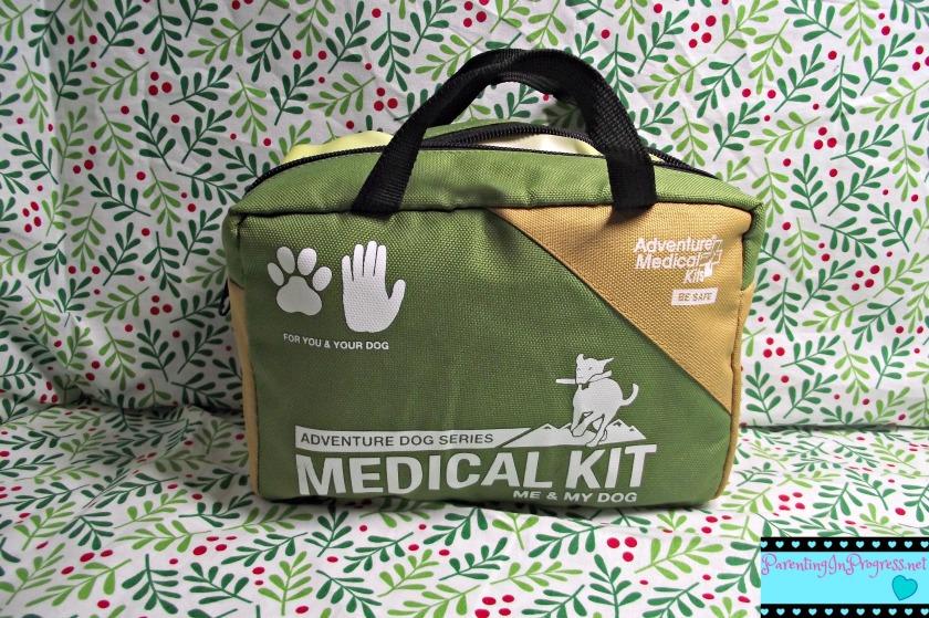 medicalkit1