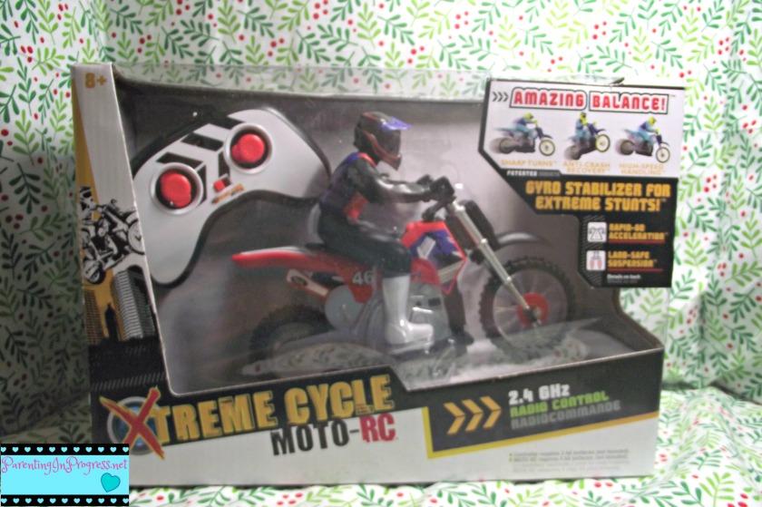 motocycle1