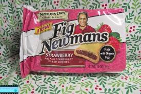 newman11