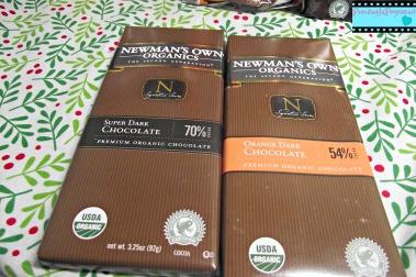 newman6