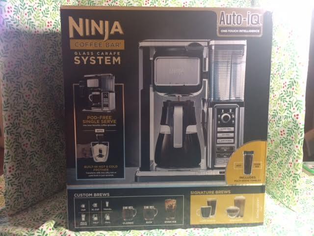 ninja6