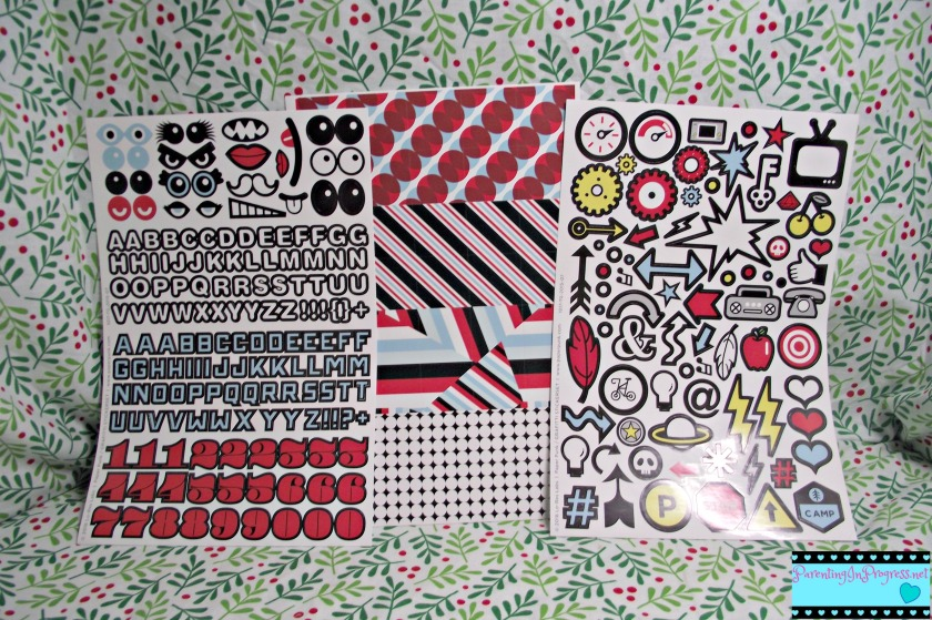 stickerset2