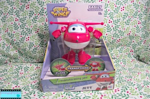 superwings1