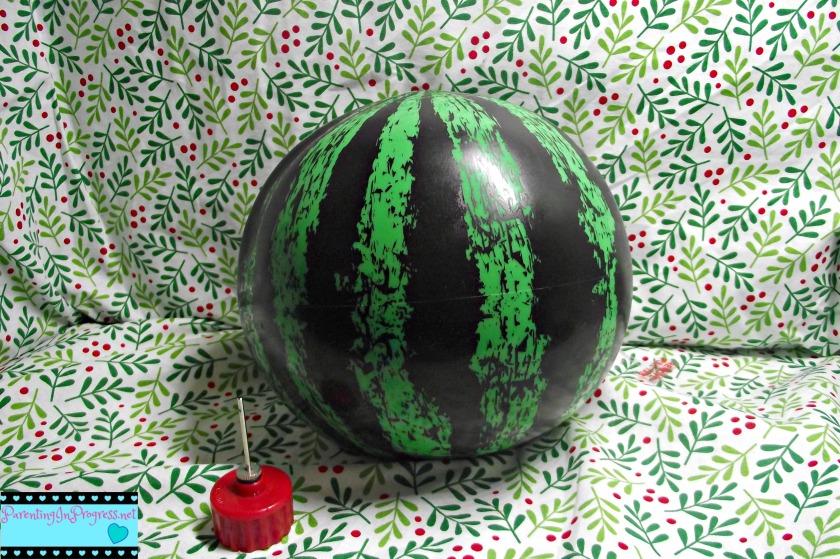 watermelonball2
